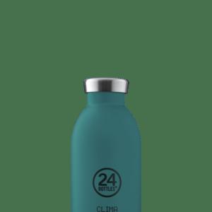 Bottiglie lt. 0,33 – CLIMA 24Bottles