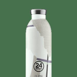 Bottiglie lt. 0,50 – CLIMA 24Bottles