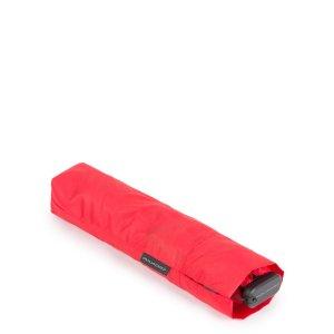 """Piquadro ombrello manuale in nylon """"OM6"""" Rosso OM5289OM6.R"""