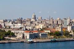 Годовщина начала войны за независимость Кубы