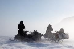 День полярника в России