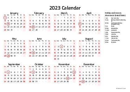 Printable 2022 Calendars (PDF) - Calendar-12.com