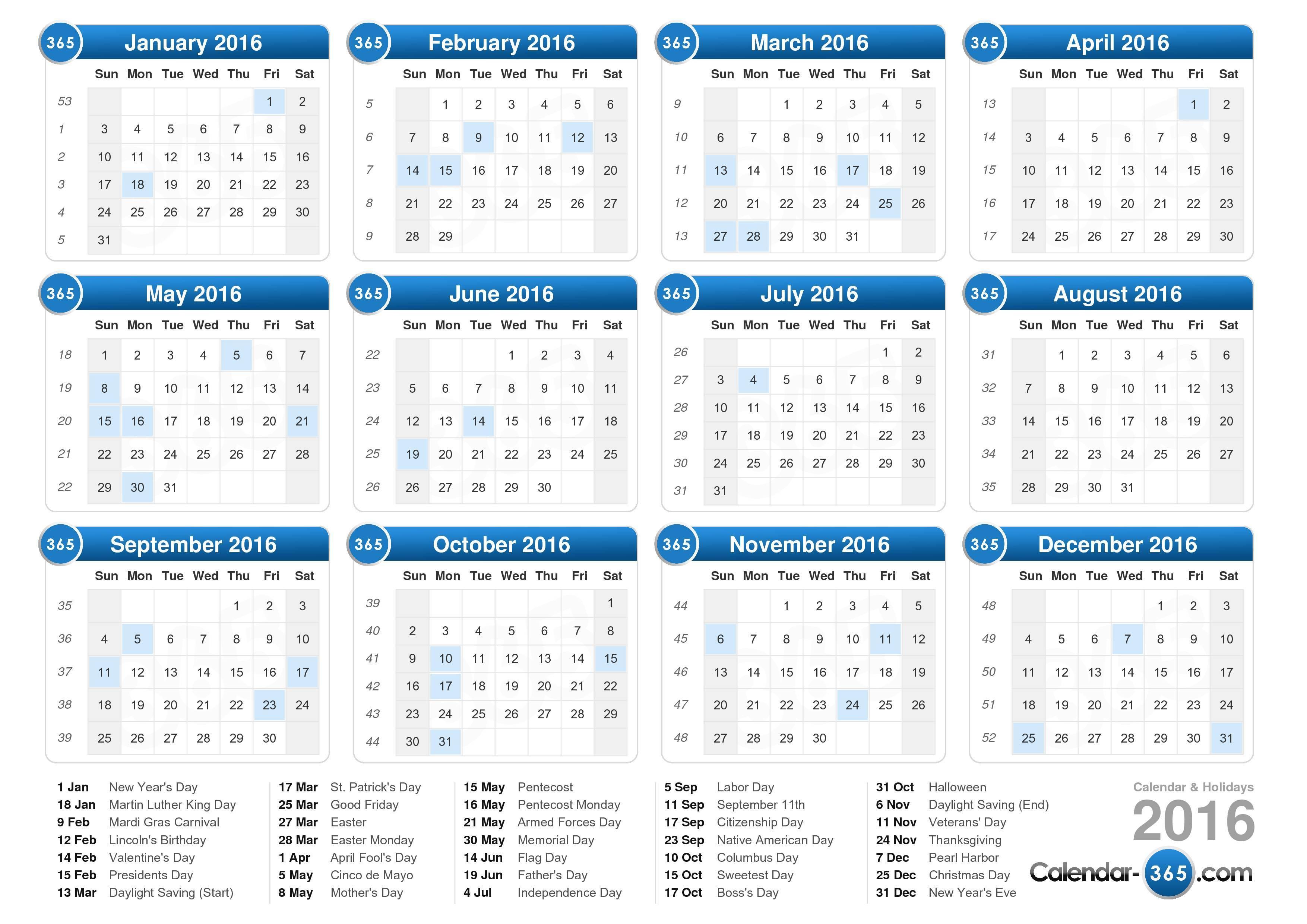 2016-calendar-v1.1.jpg