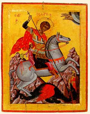https://i0.wp.com/www.calendar-ortodox.ro/luna/aprilie/23-Gheorghe.jpg