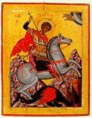 https://i0.wp.com/www.calendar-ortodox.ro/luna/aprilie/23-Gheorghe.jpg?resize=130%2C166