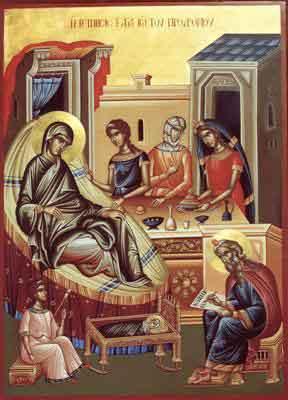 https://i0.wp.com/www.calendar-ortodox.ro/luna/iunie/2406_nastere-ioan.jpg