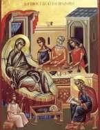 https://i0.wp.com/www.calendar-ortodox.ro/luna/iunie/2406_nastere-ioan.jpg?resize=145%2C189