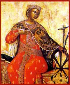 https://i0.wp.com/www.calendar-ortodox.ro/luna/noiembrie/1125-ecaterina.jpg