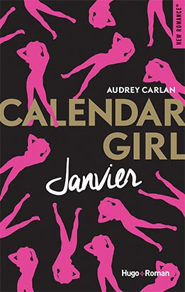 https://i0.wp.com/www.calendargirl-serie.com/img/cover-small/01.jpg