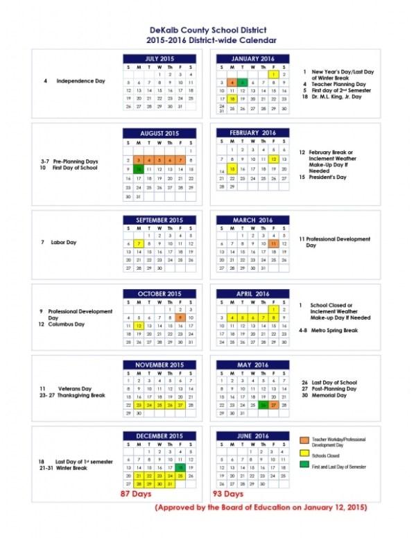 Paychex Pay Calendar Free Calendar Template