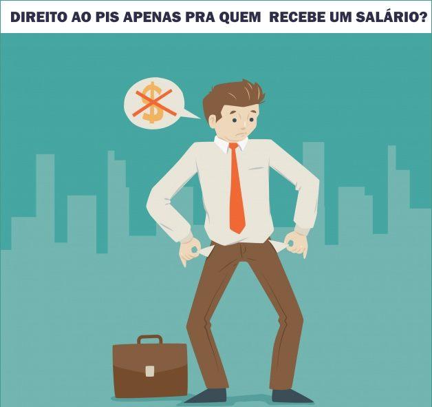 Regra mais rígida para abono salarial