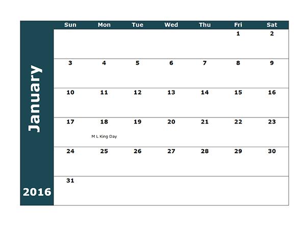 Hindu Calendar Today