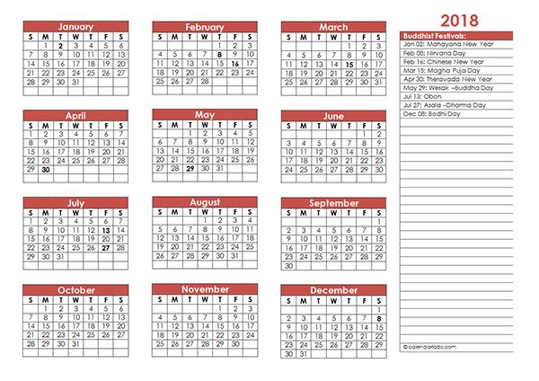 Khalil Gibran Quote Desktop Wallpaper 2018 Buddhist Festivals Calendar Template Free Printable