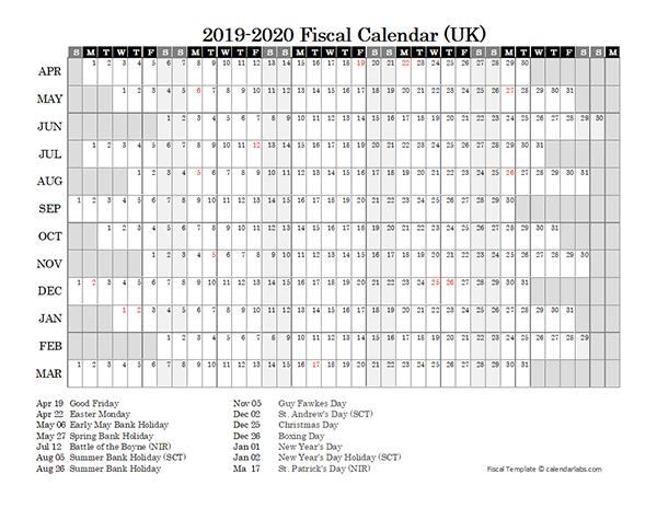 Khalil Gibran Quote Desktop Wallpaper 2019 Fiscal Year Calendar Free Printable Templates