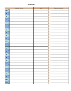 also hour daily schedule template rh playsonico