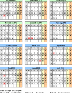 Make my own calendar template archives fppr us also school rh zulabedavasilah