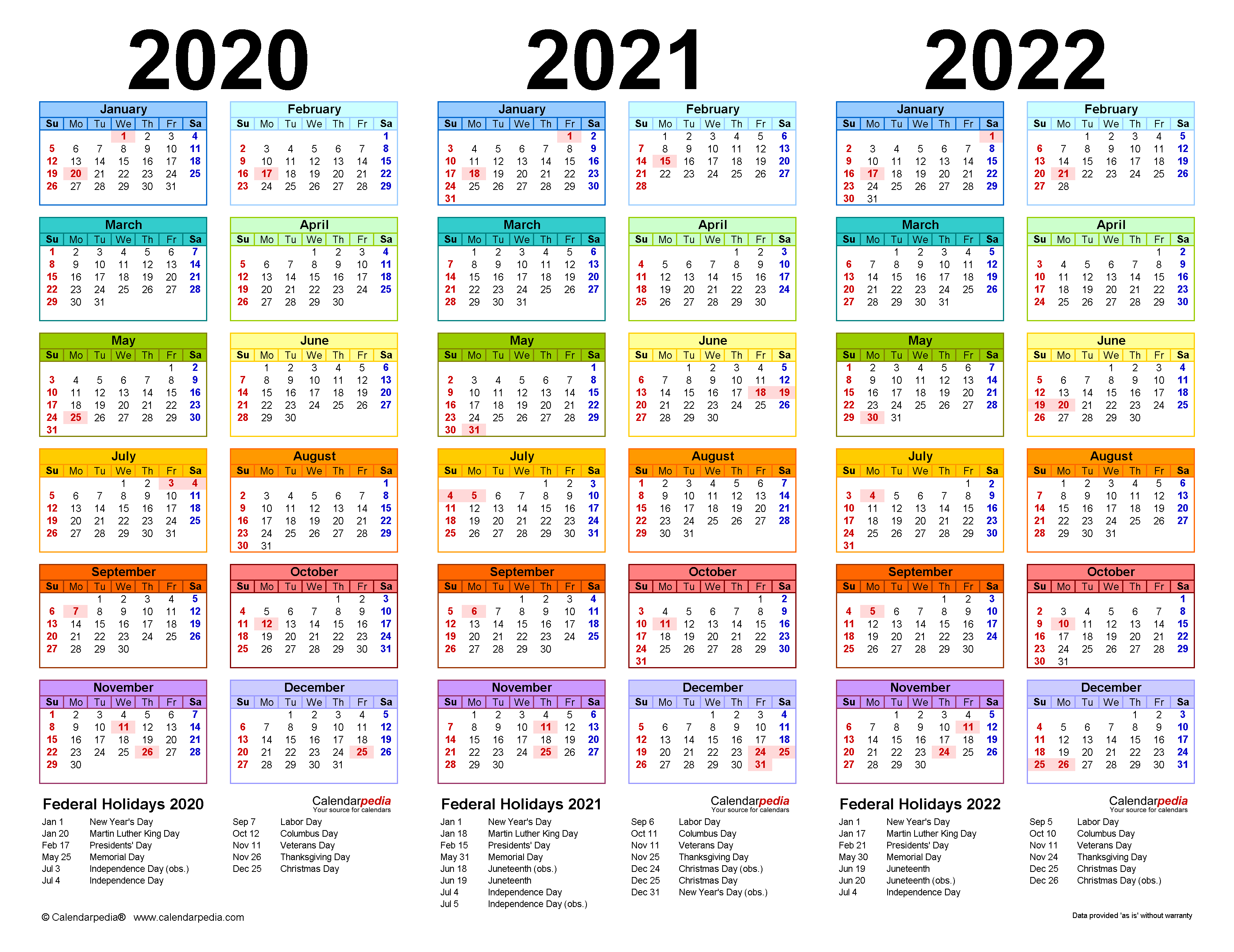 Time rules our lives, with appointments and deadlines guiding us through our days. 20+ Large Print Calendar 2021 Canada - Free Download ...