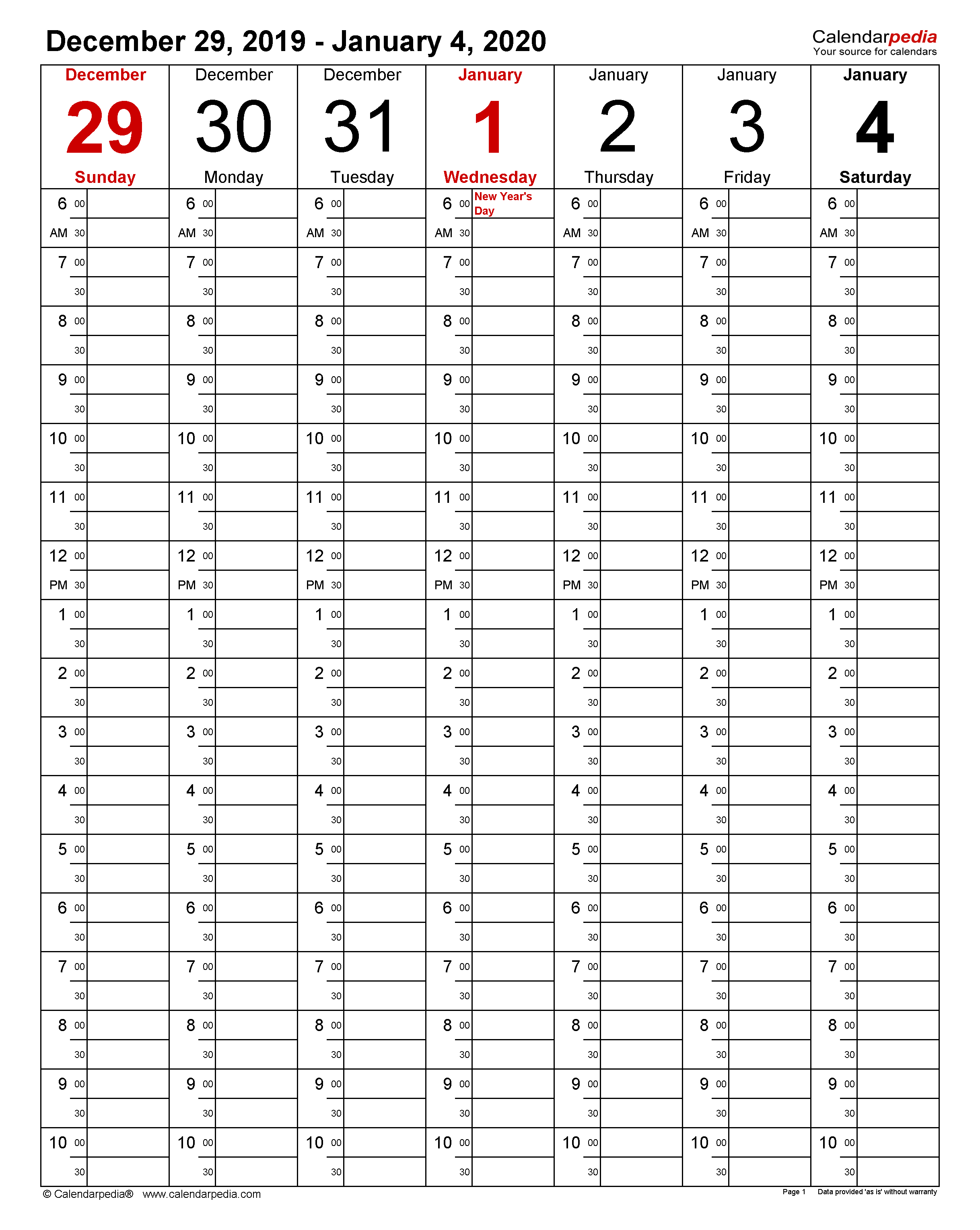 Free Printable Excel Time Study Template 28 Free Time
