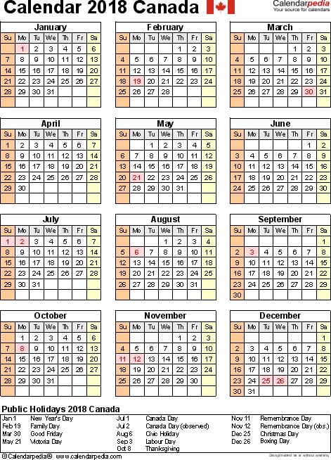 Google 2019 Calendar Vertical