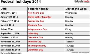 Academic Calendar Georgetown.Public Holiday Calendar Usa 2013 Academic Calendar Georgetown