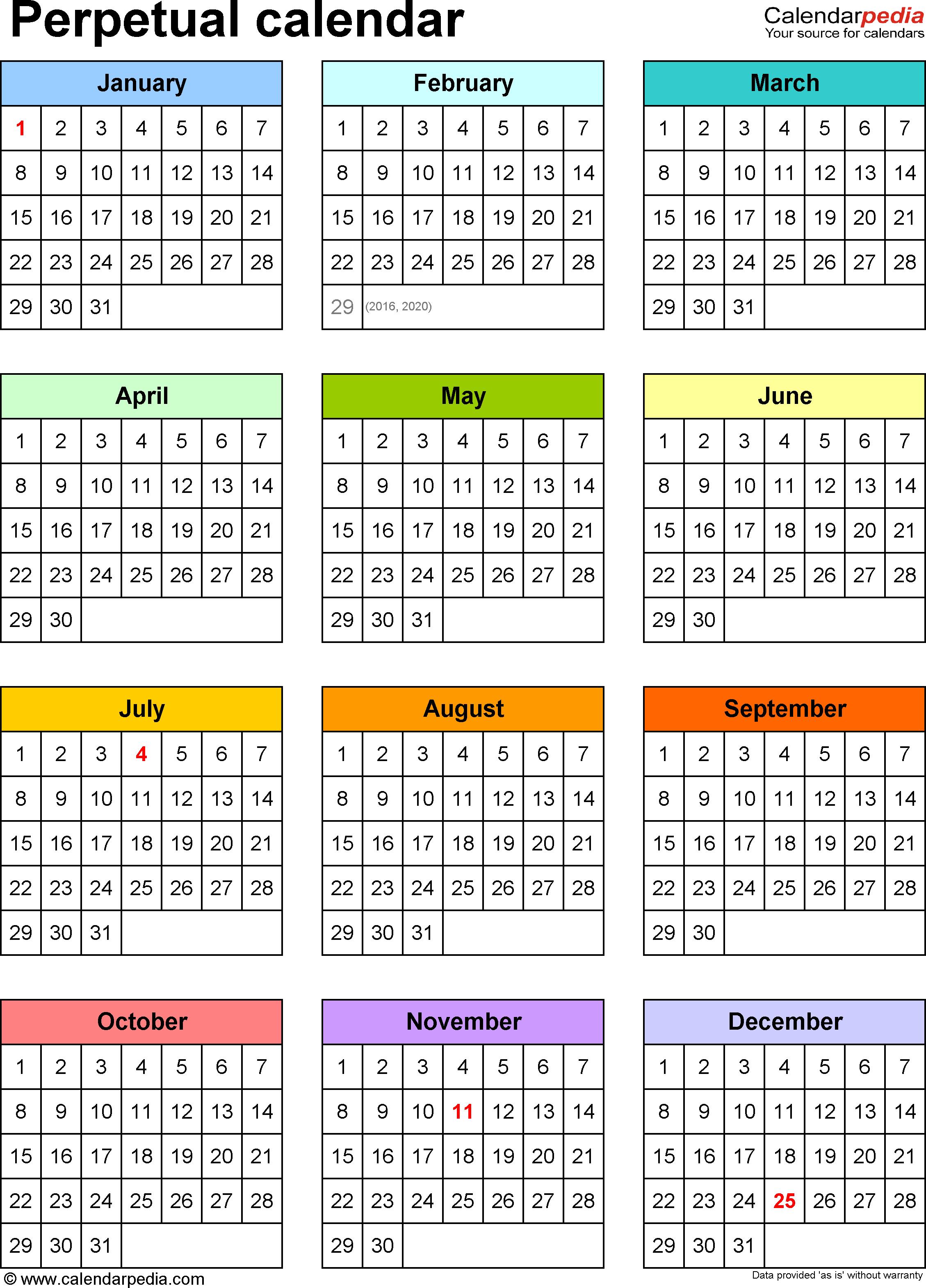 Birthday Calendars Uk | Birthday Calendar App For Windows 7