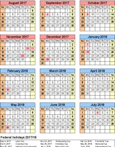 also school calendar template rh zulabedavasilah