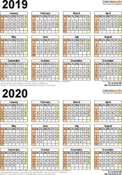 2018 calendar with federal pay periods choice image