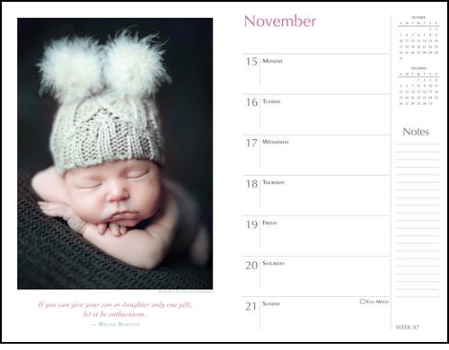 2019,  Cute Planners, Organizers, Datebooks, Agenda Calendars