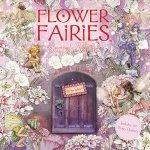 Unique Fairy Calendars