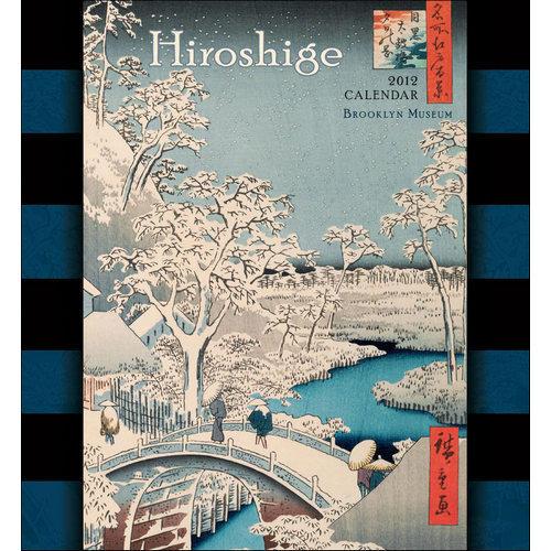 hiroshige-2012-japan-woodblock-calendar