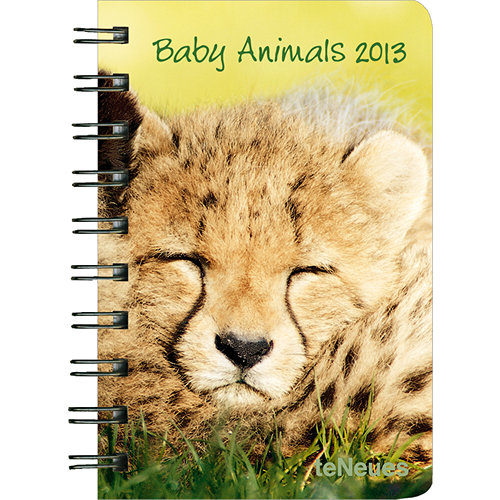 baby_animals_planners_2013