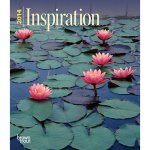 inspiration-agenda