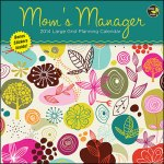 Moms Manager Planner