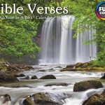 bible-verses-calendar-waterfall