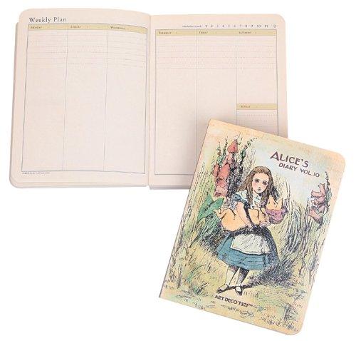 alice-diary