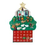 fabric-advent-calendar-2