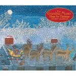 grandma-moses-advent