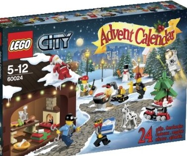 lego-city-advent