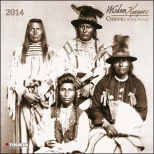 native-american-calendar
