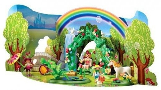 fairy-world-advent-calendar-playmobil
