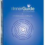 inner-guide-planner