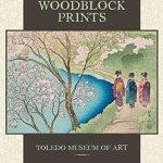 japanese-woodblock-art-calendar