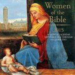 women-bible-calendar-2015