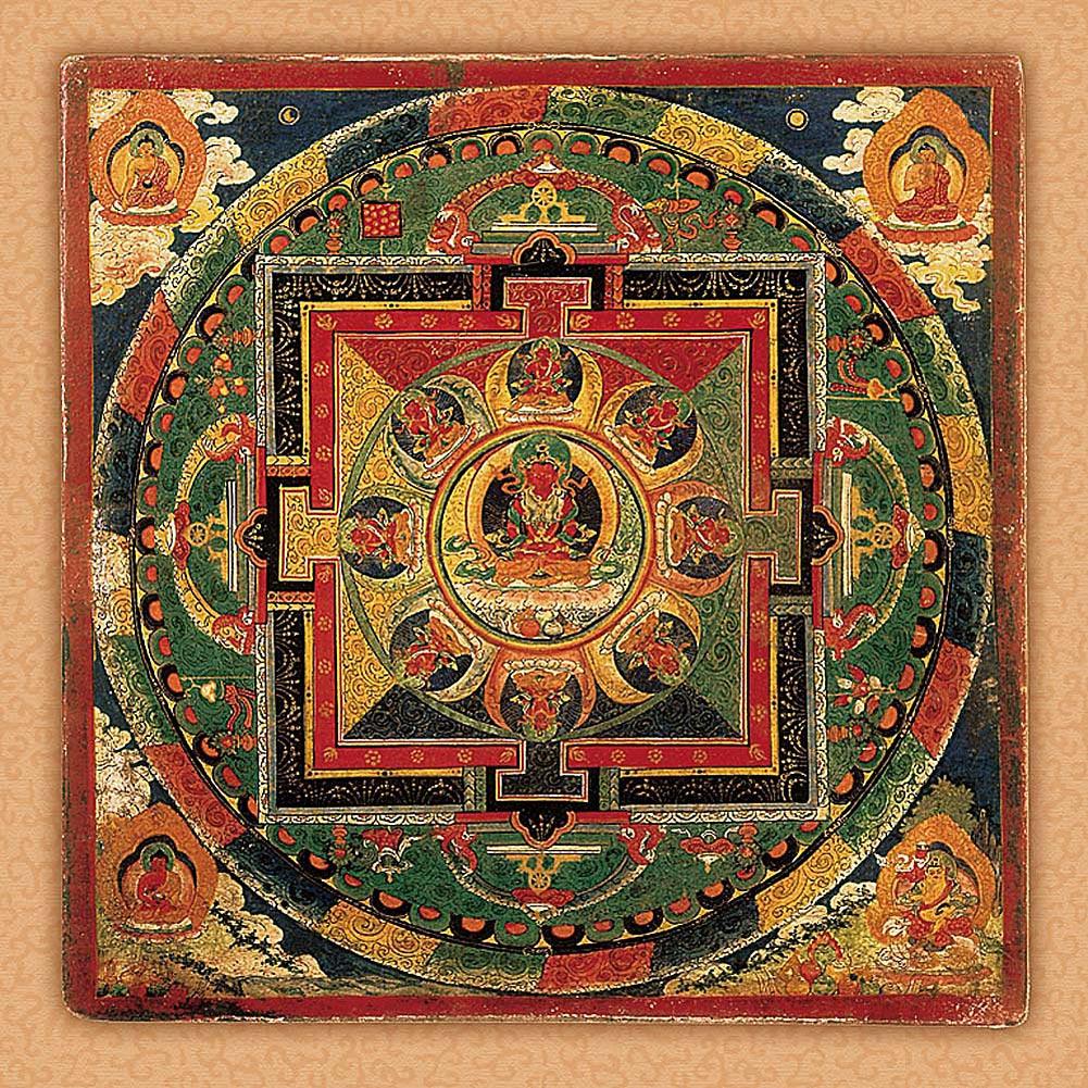 Buddhist Calendars, date books and Buddha pocket planners 2019,