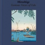 hiroshige-engagement-calendar
