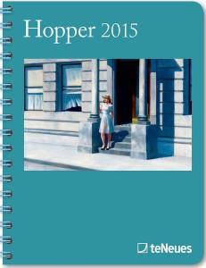 hopper-planner