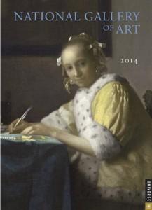 national-gallery-art-calendar-planner