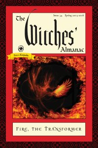 witches-almanac-theistic