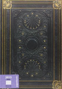 paperblanks-engagement-planner