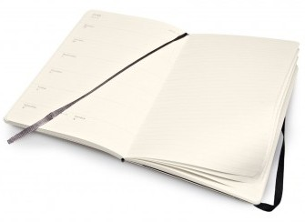 How to use your student planner to organize your academic life